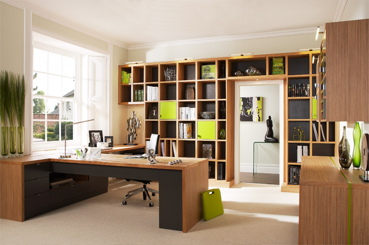 Brilliant Silmen Moveis Home Office Largest Home Design Picture Inspirations Pitcheantrous